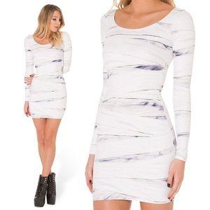 RARE Mummy Returns Dress